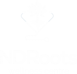 NDRoots-APPROVED-LOGO-f